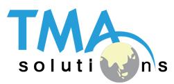 TMA Solutions Company